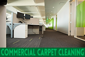 CommercialCarpetCleaning-1