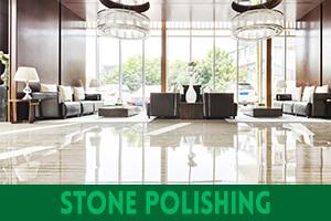 StonePolishing