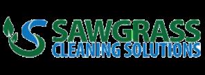 sawgrass - footer