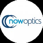 Now-Optics_472x472