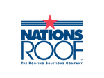nations-roof-logo-1
