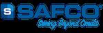 safco-logo-3